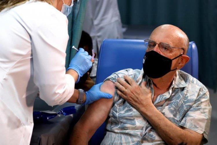 PUERTO RICO: Fuerza del Pueblo hará este viernes una jornada de vacunación