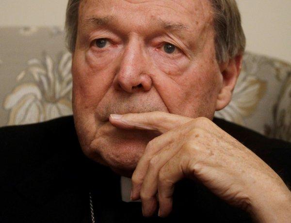 Se inicia en el Vaticano el proceso judicial por corrupción en Italia