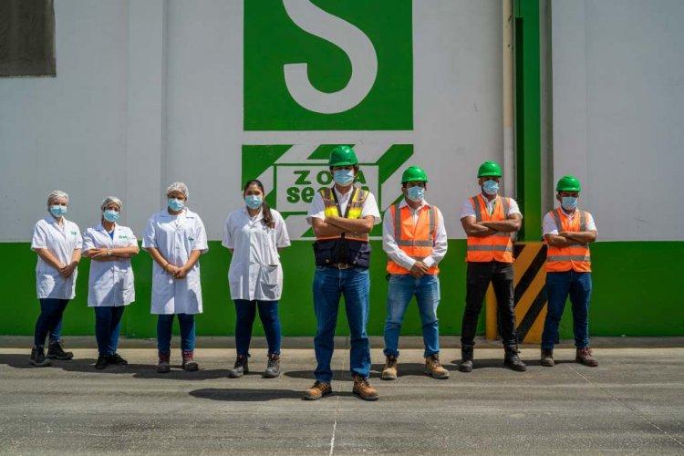 Industrias San Miguel entre las mejores empresas para trabajar