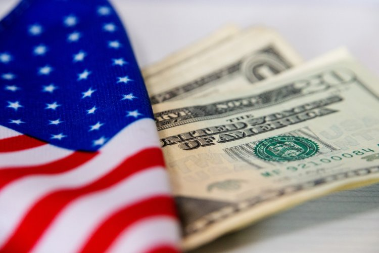 Reserva Federal de Estados Unidos podría comenzar retiro de liquidez en los mercados