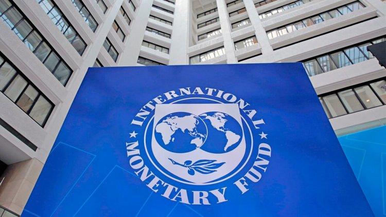 FMI mantiene el crecimiento global en el 6% en 2021, pero con más desigualdad