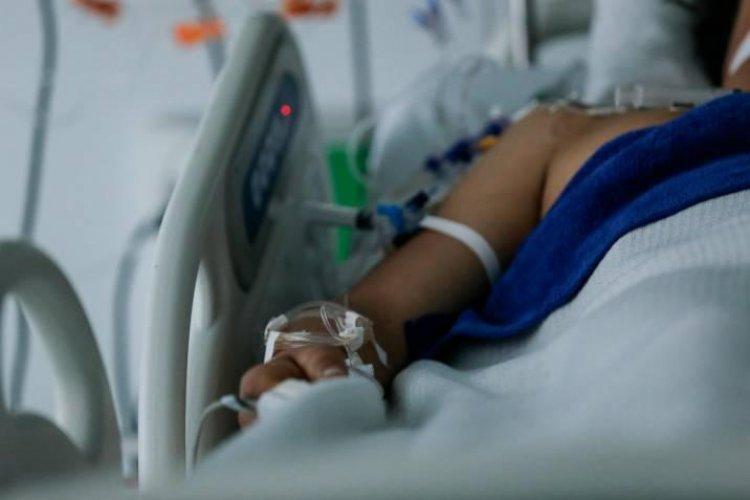 Brasil reporta 42.159 nuevos casos y 1.056 muertes por coronavirus
