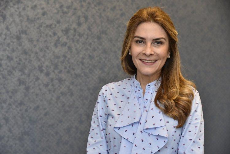 Alcaldesa Carolina Mejía dará banderazo inicial a Campeonato del Caribe de Ciclismo