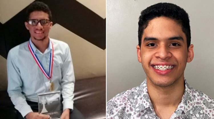 RD obtiene medalla de bronce y mención de honor en Olimpiadas de Matemáticas de Centroamérica y del Caribe