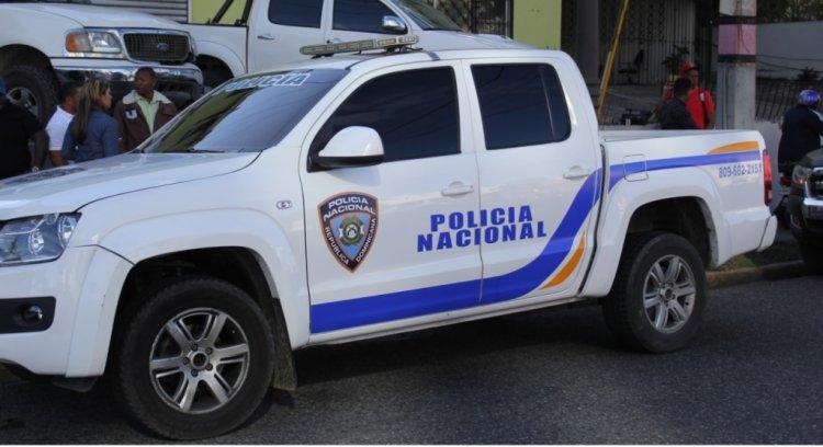 Haitiano asesina a pareja, hijo e hijastro en una finca de Yamasá
