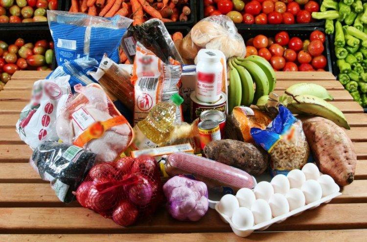 Pro Consumidor: 75 productos primera necesidad han disminuido sus precios en las últimas semanas