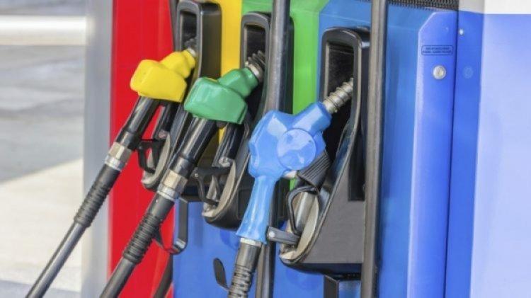 Combustibles mantendrán su mismo precio por otra semana más