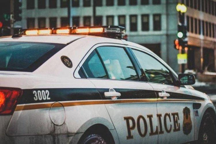 Balacera deja una persona muerta y cinco heridos en Chicago