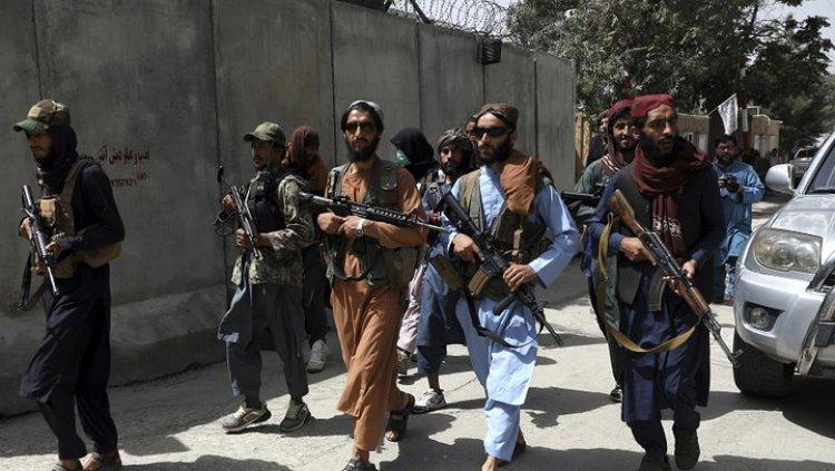 EEUU aventura Al Qaeda podría ser una amenaza en dos años