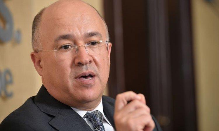 Domínguez Brito ve gobierno y PRM deben explicar lazos narcos