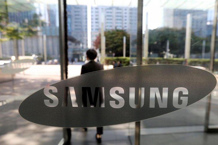 Samsung y Xiaomi se burlan de Apple y sus nuevos iPhone 13