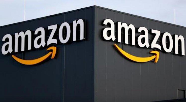 Amazon prohibe más de 600 marcas chinas sospechosas de fraude