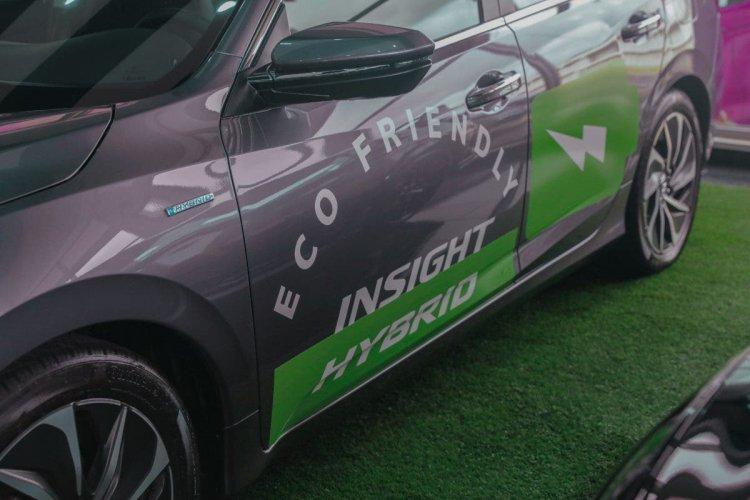 Banco Popular ha otorgado $815 MM para financiar vehículos eco