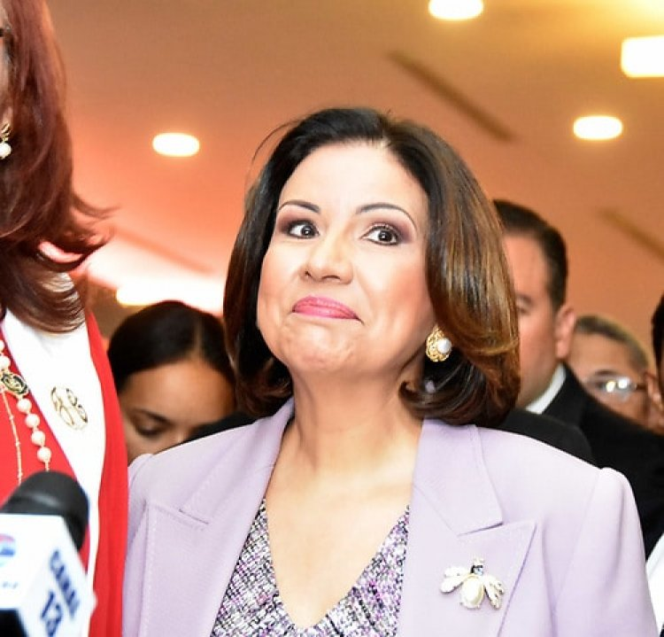 Margarita se adelanta; el lunes anunciará candidatura presidencial