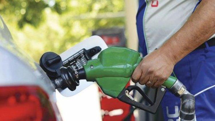 Galón GLP sube RD$2 y resto de combustibles se mantiene igual