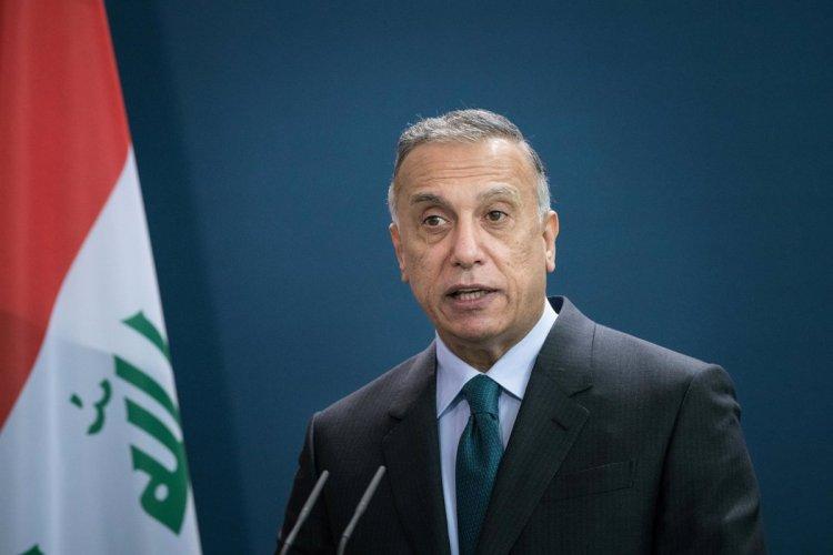 Irak rechaza categóricamente establecimiento lazos con Israel