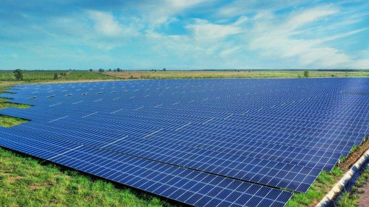 Corporación Multi Inversiones recibe premio por colocación de US$ 700 millones en bonos verdes