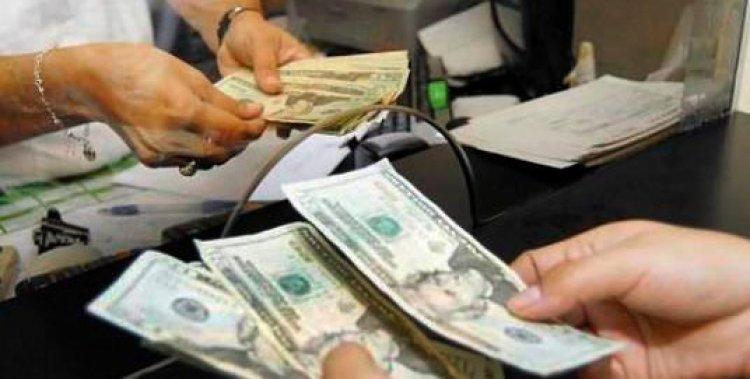 Remesas a R.Dominicana suben 34.4% entre enero y septiembre