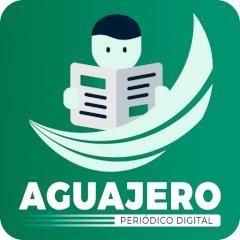 Aguajero Digital