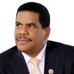 Pinceladas sobre el Estado: misión social y el modelo dominicano
